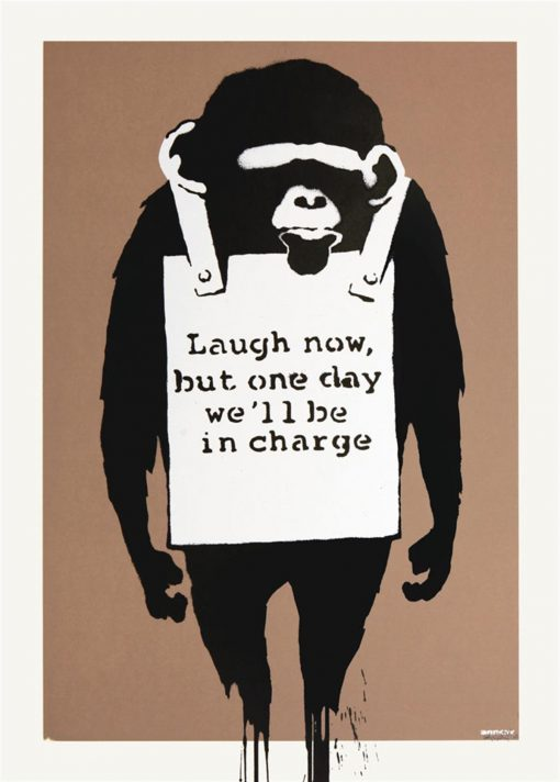banksy-laugh-now-better
