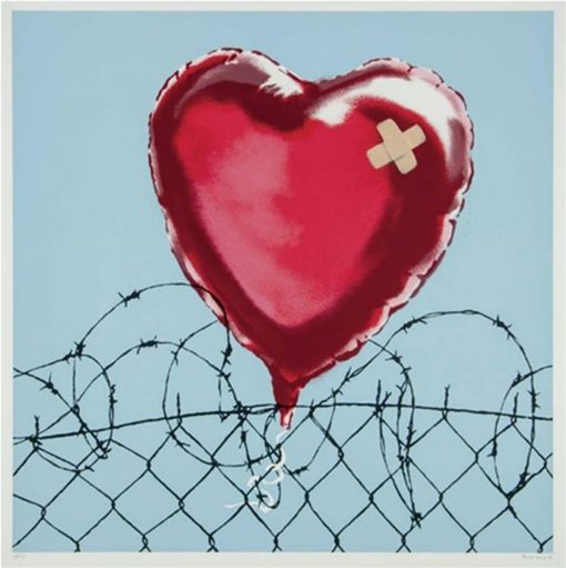 banksy-love-hurts