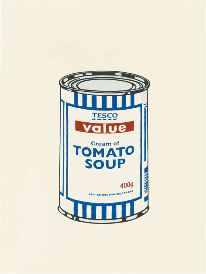banksy-soup-can-original-colourway