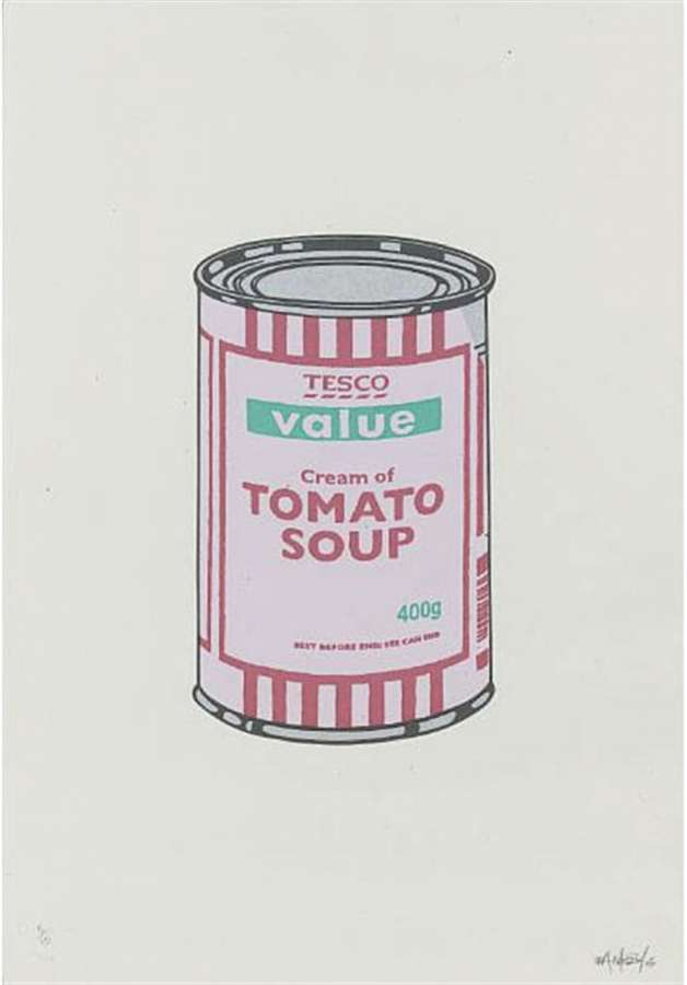 banksy-soup-can-pale-lilac-cherry-mint