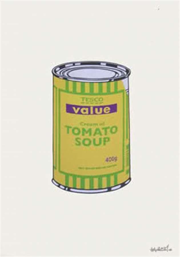banksy-soupcan-bananalime-purple