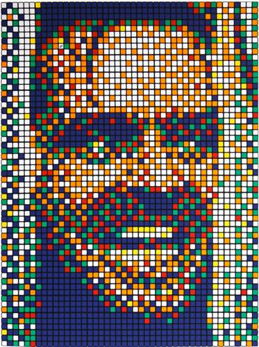 Invader_-_Rubik_Kubrick_II_Shining_7c2f5ae7-33e3-4900-9707-1f74d14e5054_grande