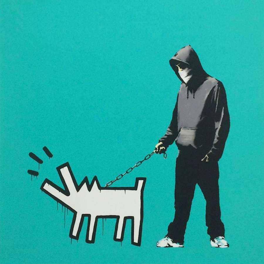 banksy-choose-your-weapon_0001_Layer 32