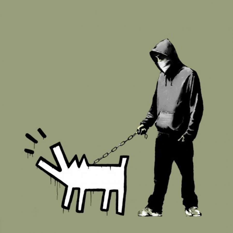 banksy-choose-your-weapon_0002_Layer 19