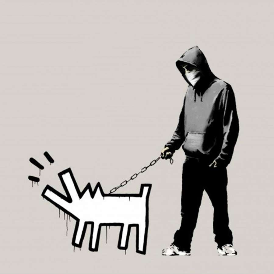 banksy-choose-your-weapon_0003_Layer 29
