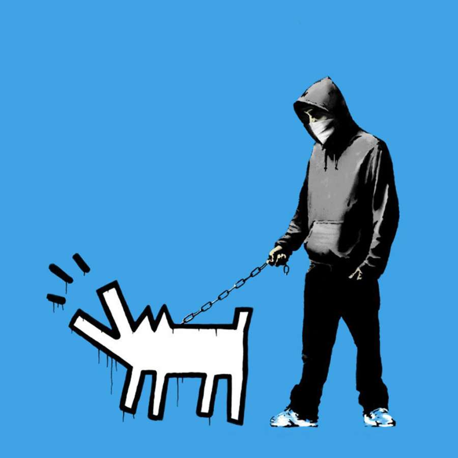 banksy-choose-your-weapon_0004_Layer 27