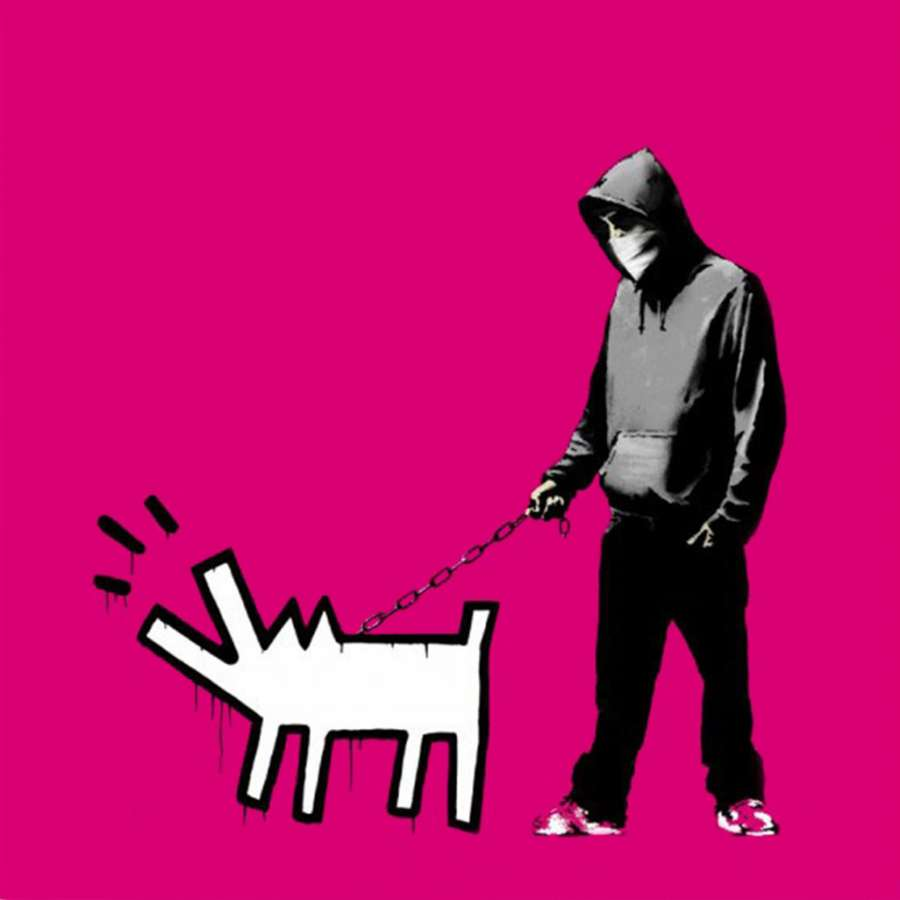 banksy-choose-your-weapon_0008_Layer 17