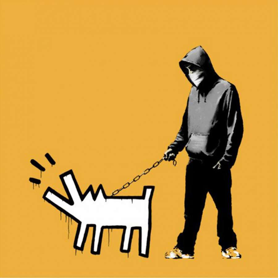 banksy-choose-your-weapon_0009_Layer 15