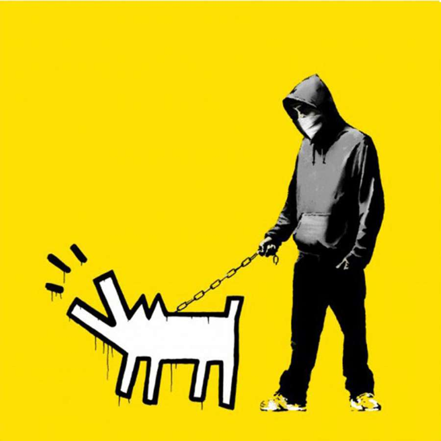 banksy-choose-your-weapon_0010_Layer 14