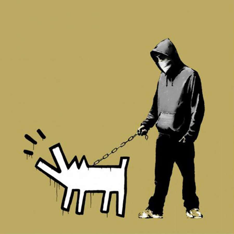 banksy-choose-your-weapon_0011_Layer 11