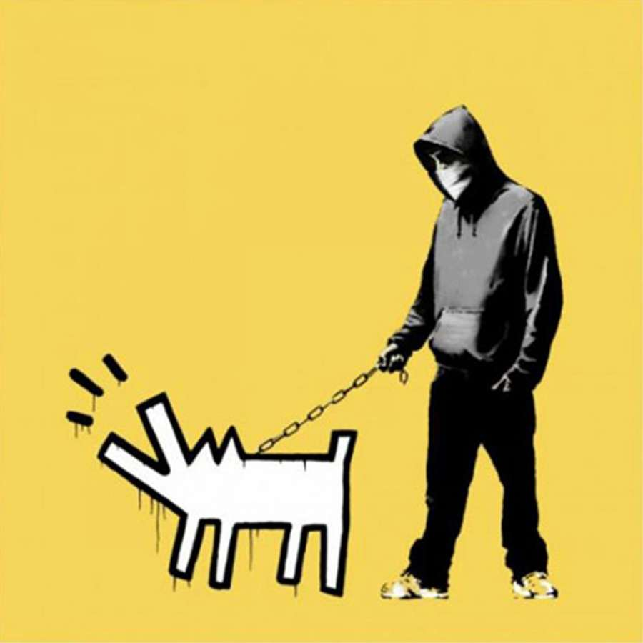 banksy-choose-your-weapon_0015_Layer 2