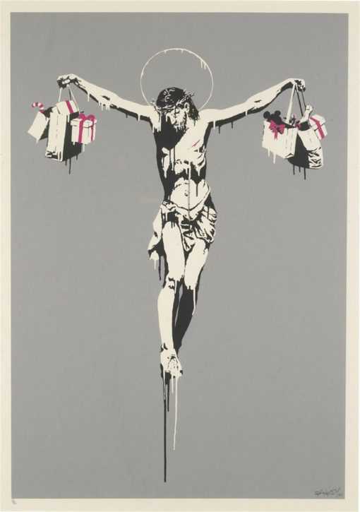 banksy-jesus-with-shopping-bags-better