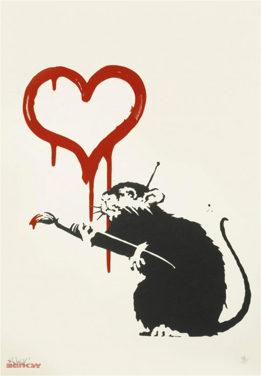banksy-love-rat-better