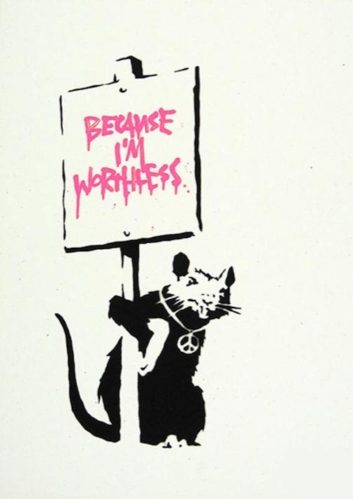 BIW_Rat_Pink