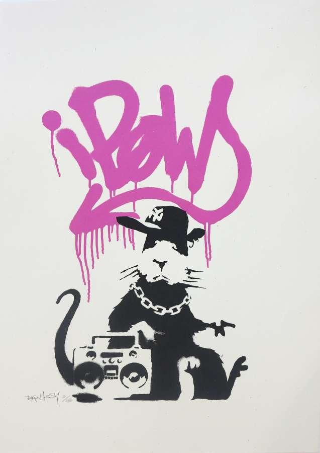 GRAT_AP_Pink_
