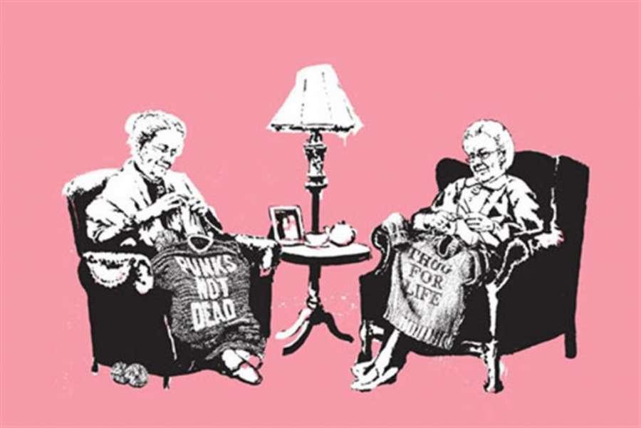 Grannies_Final