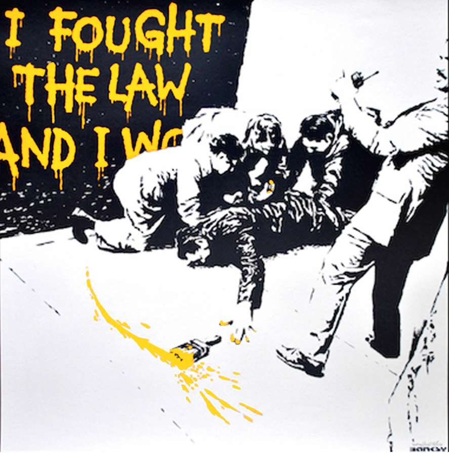 I_FOUGHT_THE_LAW_AP_YELLOW