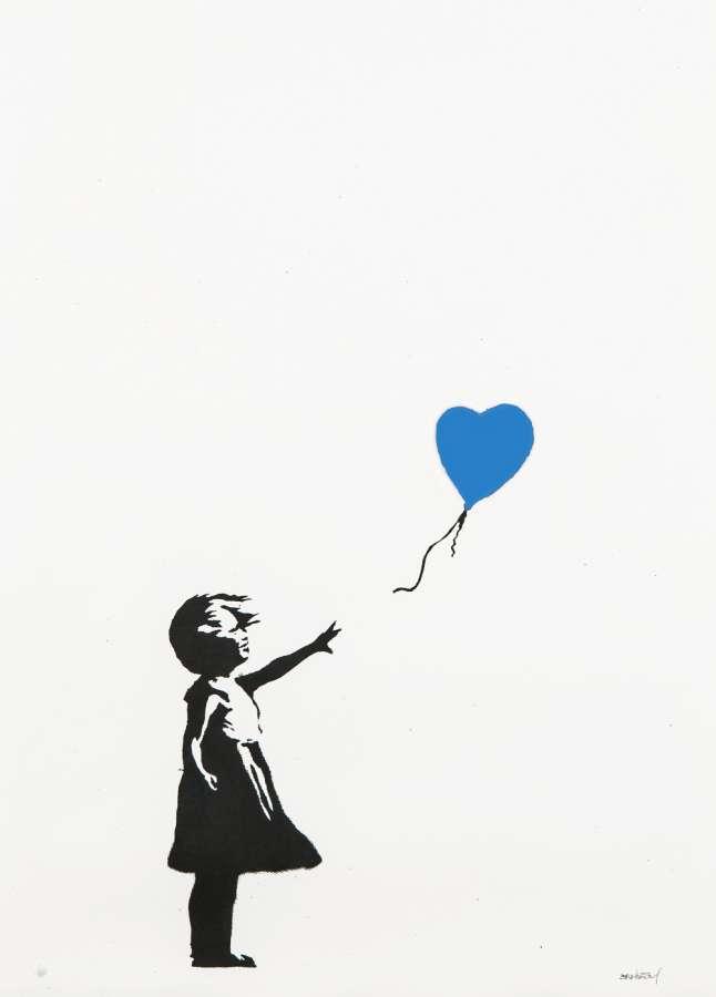 Banksy_GWB_AP_Blue
