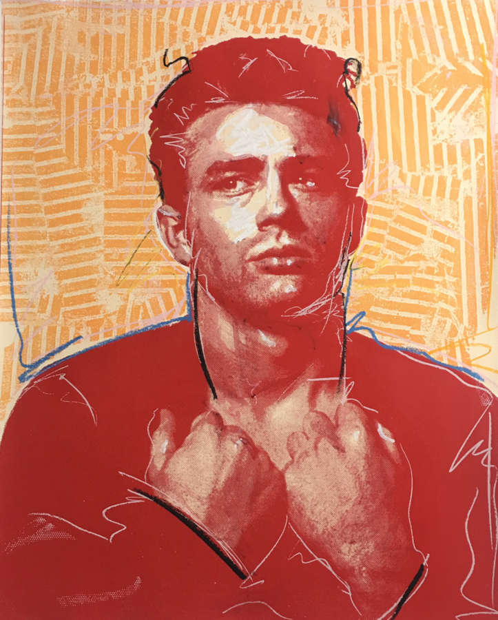 Duard_James_Dean_HPM_1_of_10
