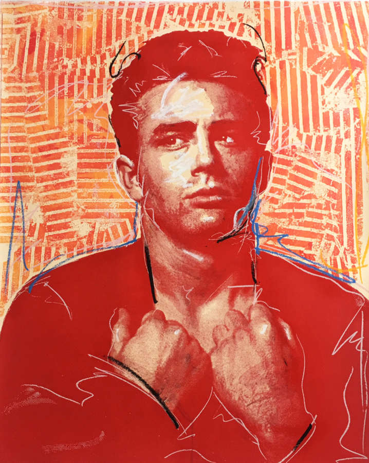 Richard_Duardo_James_Dean_HPM_2_of_10