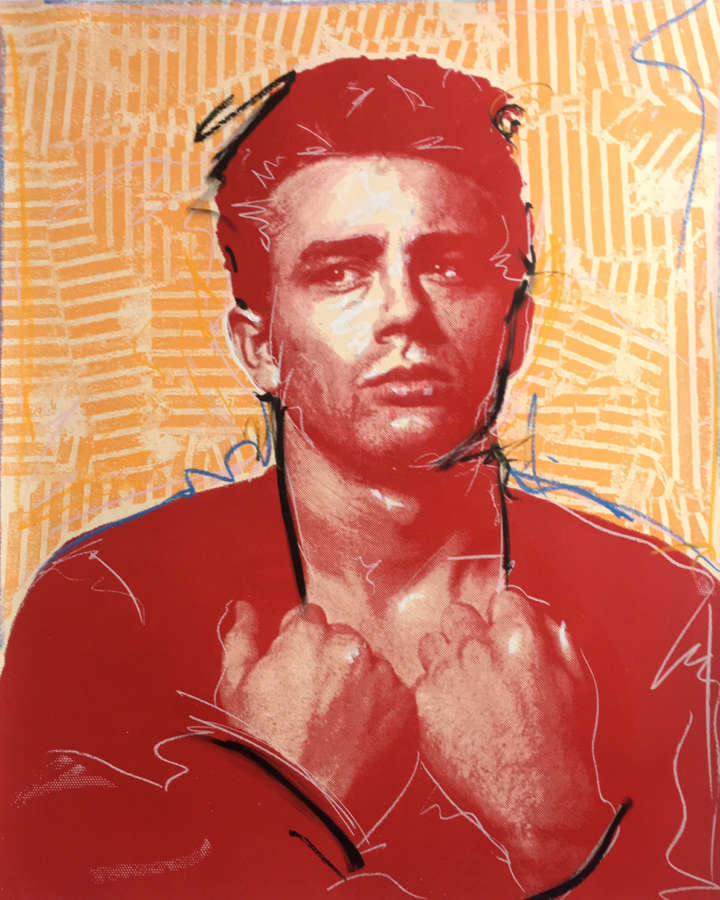 Richard_duardo_james_dean_HPM_4_of_10