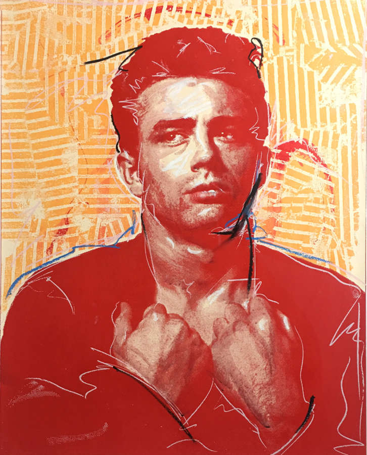 richard_duardo_james_dean_HPM_10_of_10