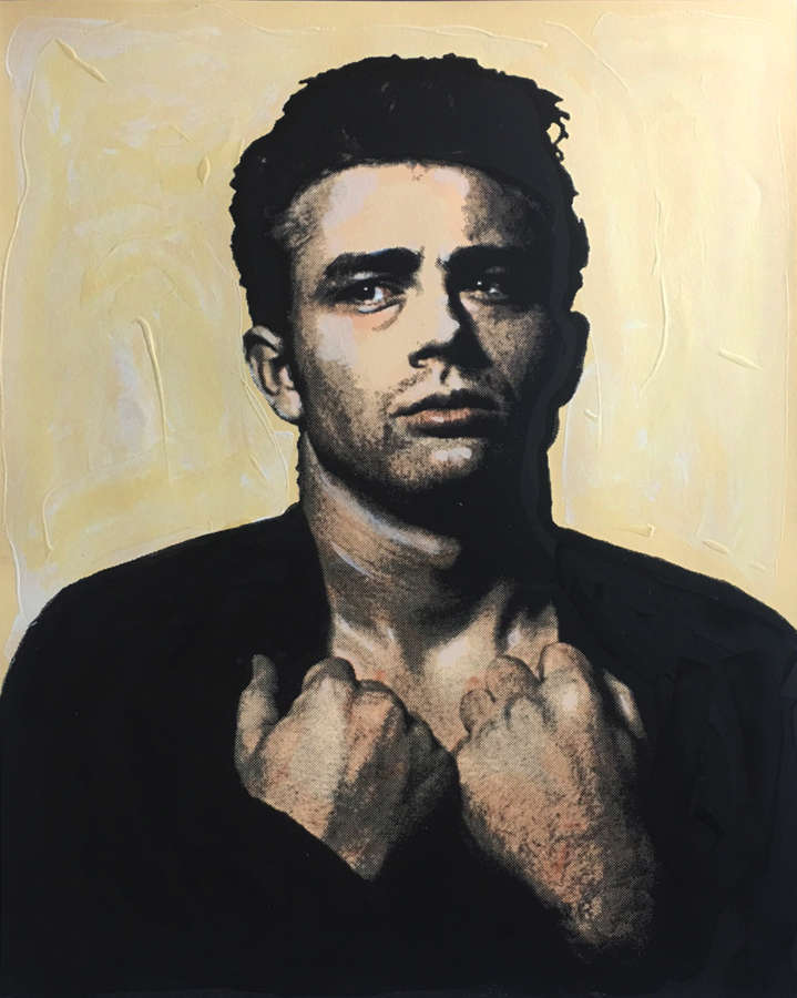 richard_duardo_james_dean_HPM_1_of_10