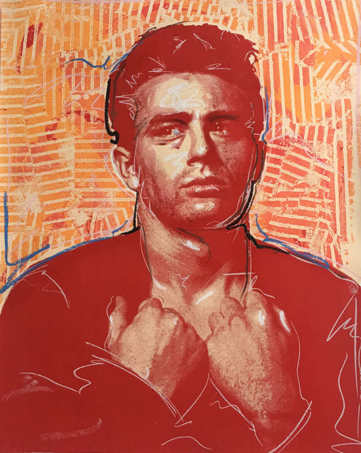 richard_duardo_james_dean_HPM_6_of_10